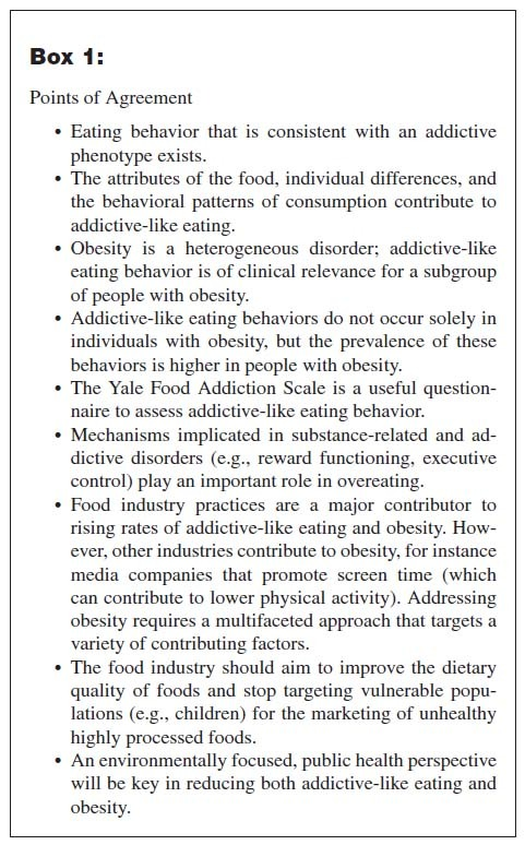american-journal-of-clinical-nutrition-addiction